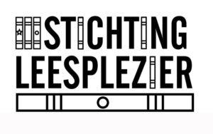 Stichting Leesplezier