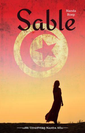 Sable - Nanda Roep