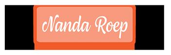 Uitgeverij Nanda