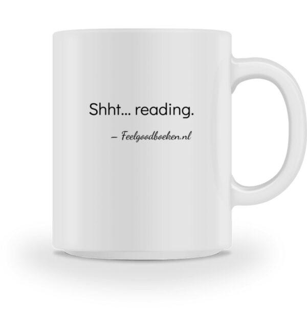 Mok-reading - mug-3