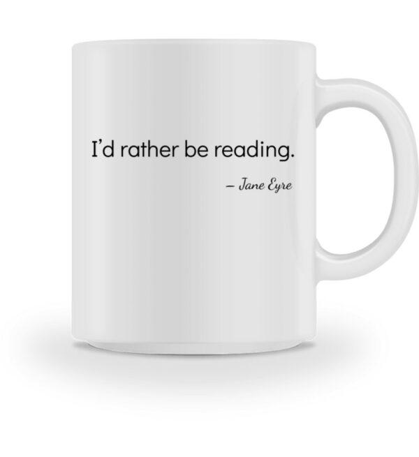 Mok – Jane Eyre - mug-3
