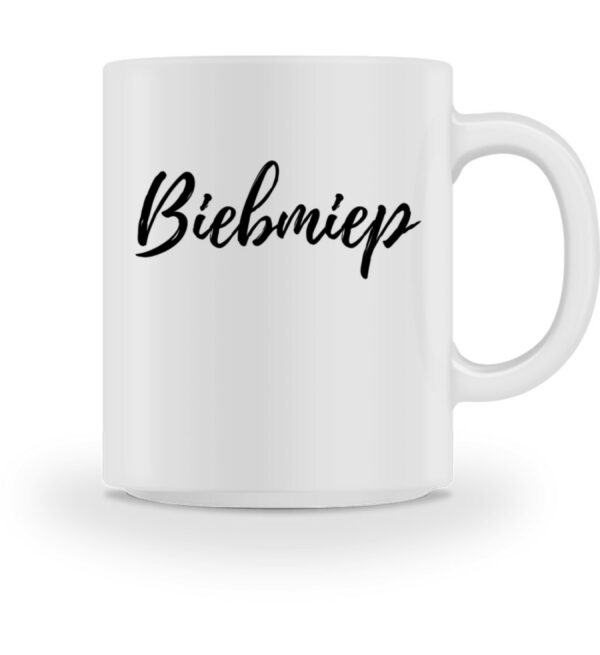 Mok – Biebmiep - mug-3