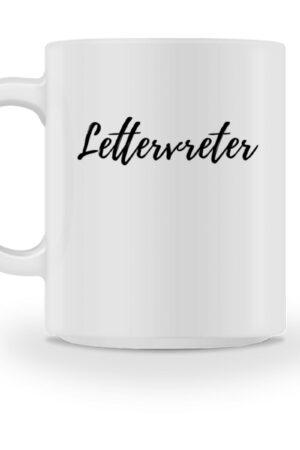 Mok - Lettervreter - mug-3