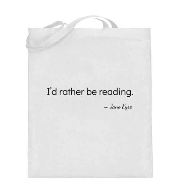 Tas-canvas-Jane Eyre - cotton bag-3