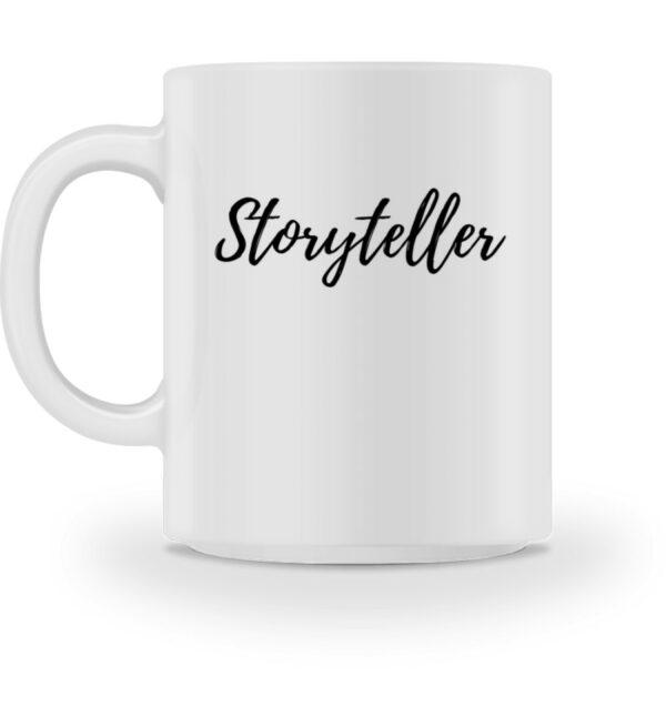 Mok - Storyteller - mug-3